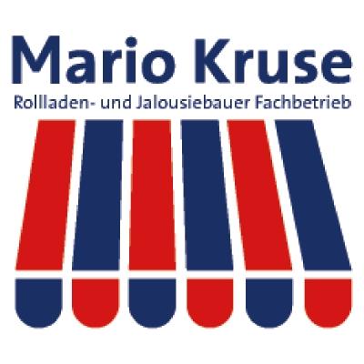 Mario Kruse Markisen- u. Rollladenbau