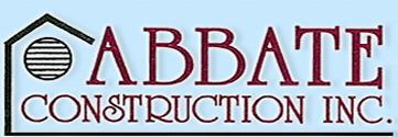 Abbate Construction Inc. image 3
