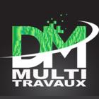 DM Multi-Travaux