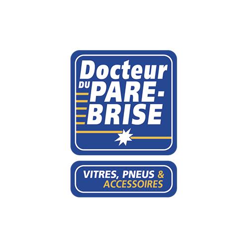 Docteur du Pare-Brise in Chicoutimi