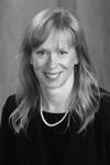 Edward Jones - Financial Advisor: Tracey L Hayes image 0