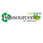 Ressourcerie de Portneuf