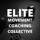 Elite Movement Coaching Collective