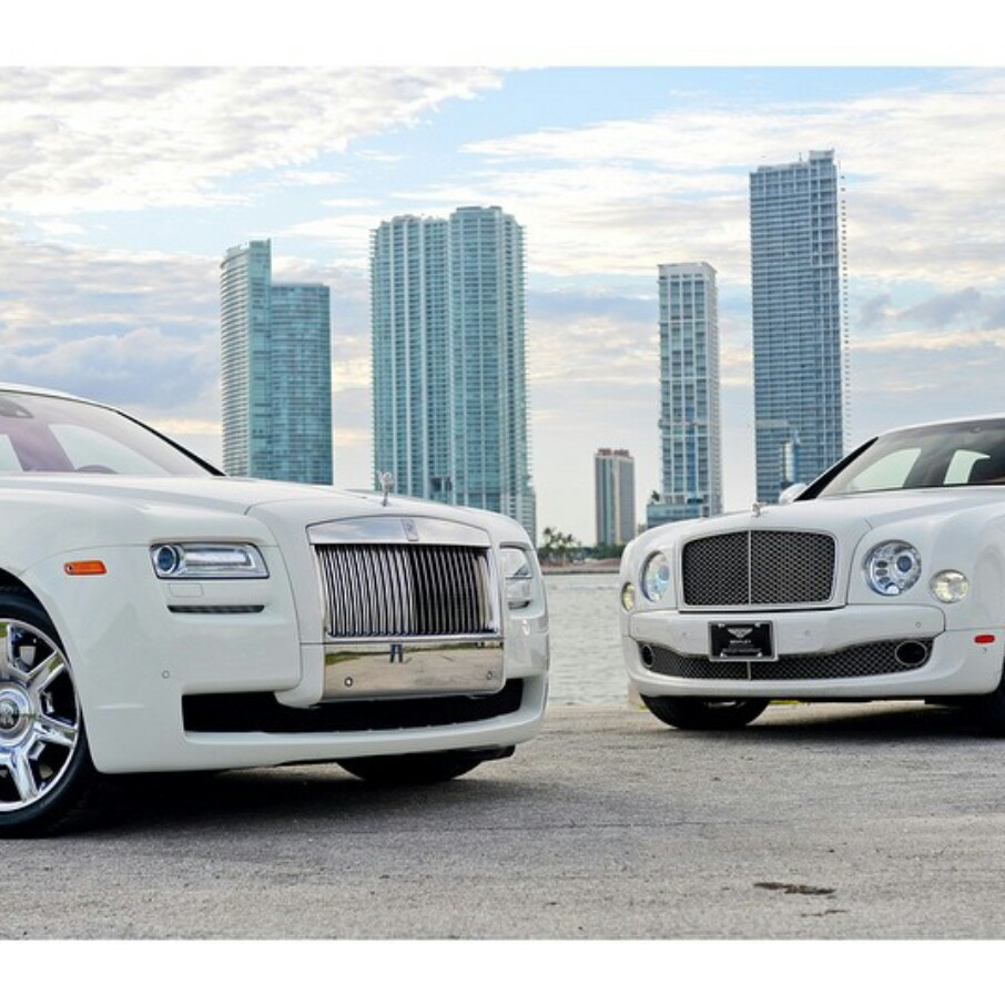 Mia Limousine Service Coupons Near Me In Miami 8coupons
