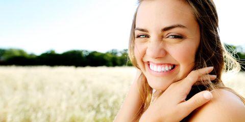 Dentist Explains Lumineers