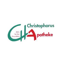 Bild zu Christophorus-Apotheke in Trostberg