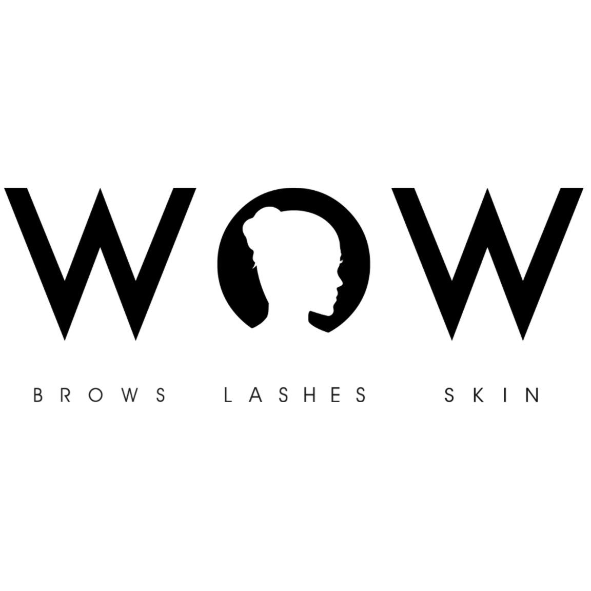 Bild zu WOWbrows GmbH WOW Studio in Glienicke Nordbahn