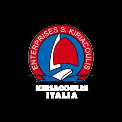 Kiriacoulis Italia