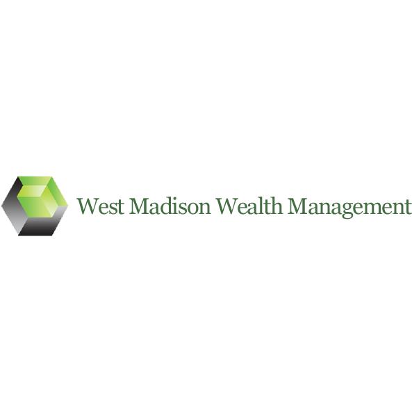 West Madison Wealth Management