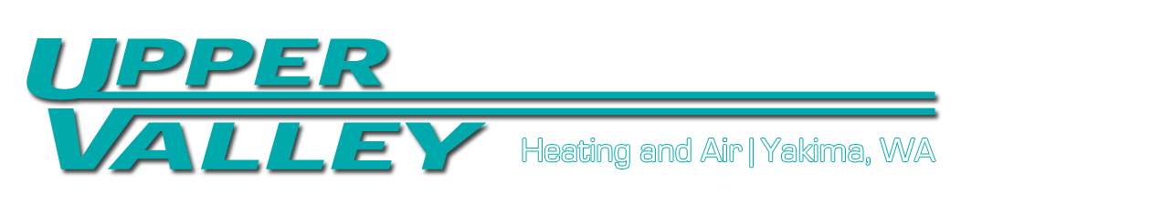 Upper Valley Heating & Air