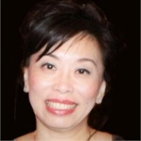 Advanced Women Health: Helen Hsieh, MD - Flushing, NY 11355 - (347)354-7514   ShowMeLocal.com