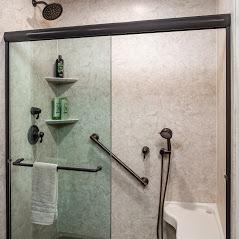 Image 10 | Columbus Bath Design