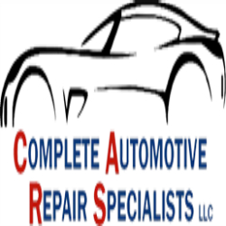 Complete Automotive Repair Specialists, LLC