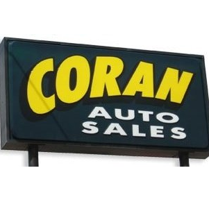 Coran Auto Sales - Greenbrier, AR - Auto Dealers