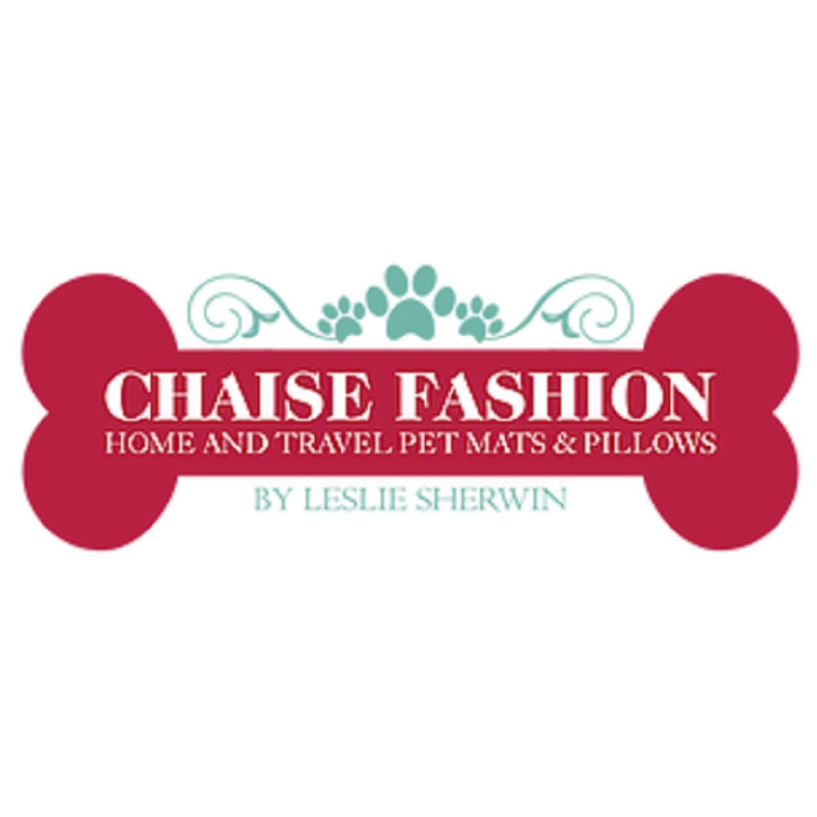 Chaise Fashion