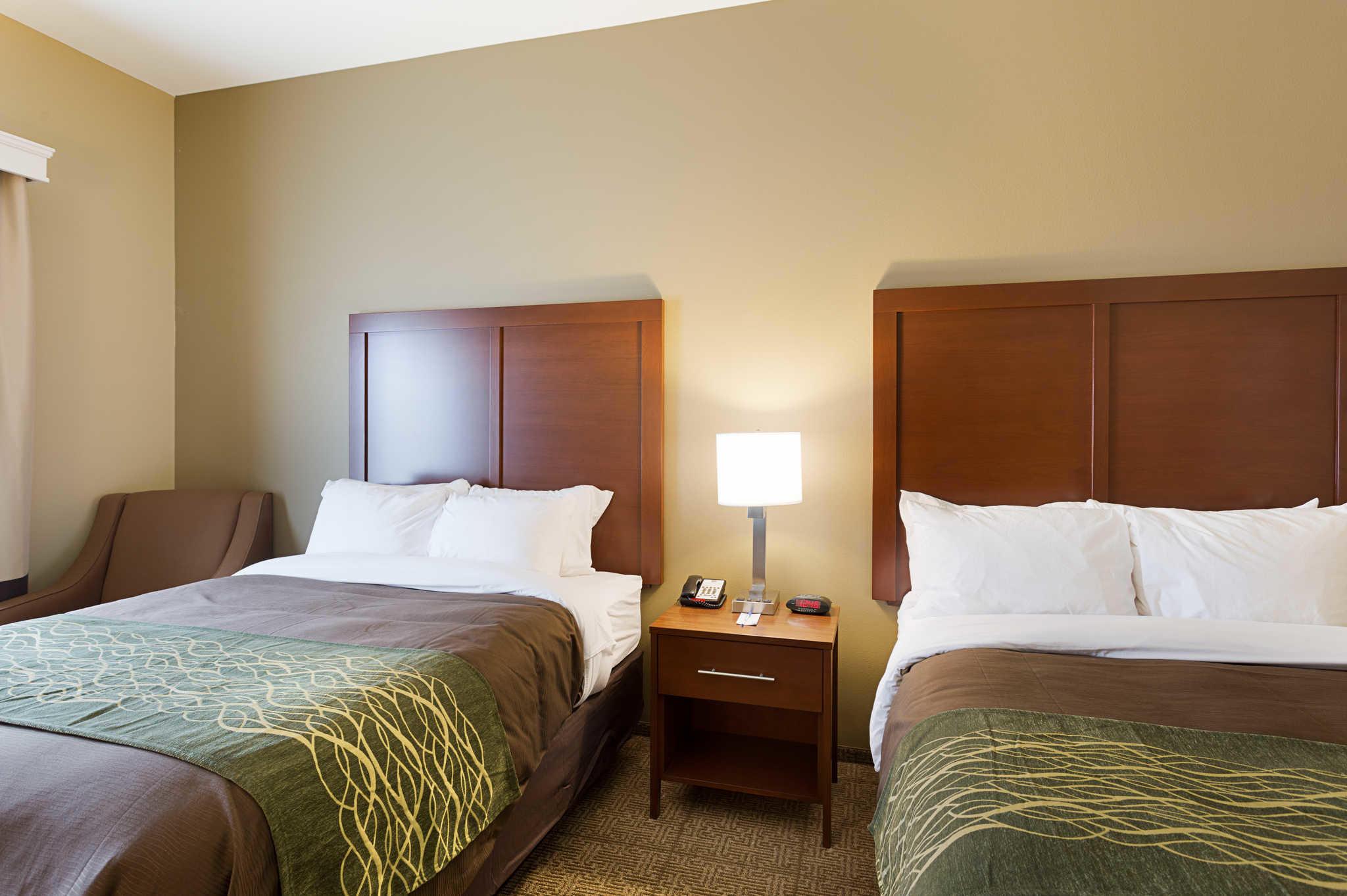 Royal Hideaway Playacar - Cancun - Mexico Hotels - Apple