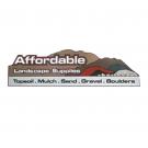 Affordable Landscape Supplies - Burlington, KY - Landscape Architects & Design