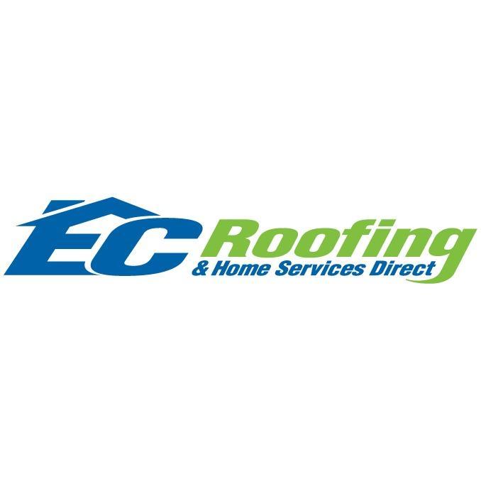 EC Roofing