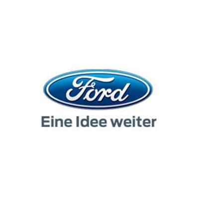Bild zu Auto-Steinerbrunner in Holzgerlingen
