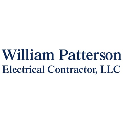 William Patterson Electrical Contractor LLC