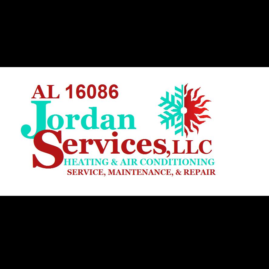 Jordan Services, Llc