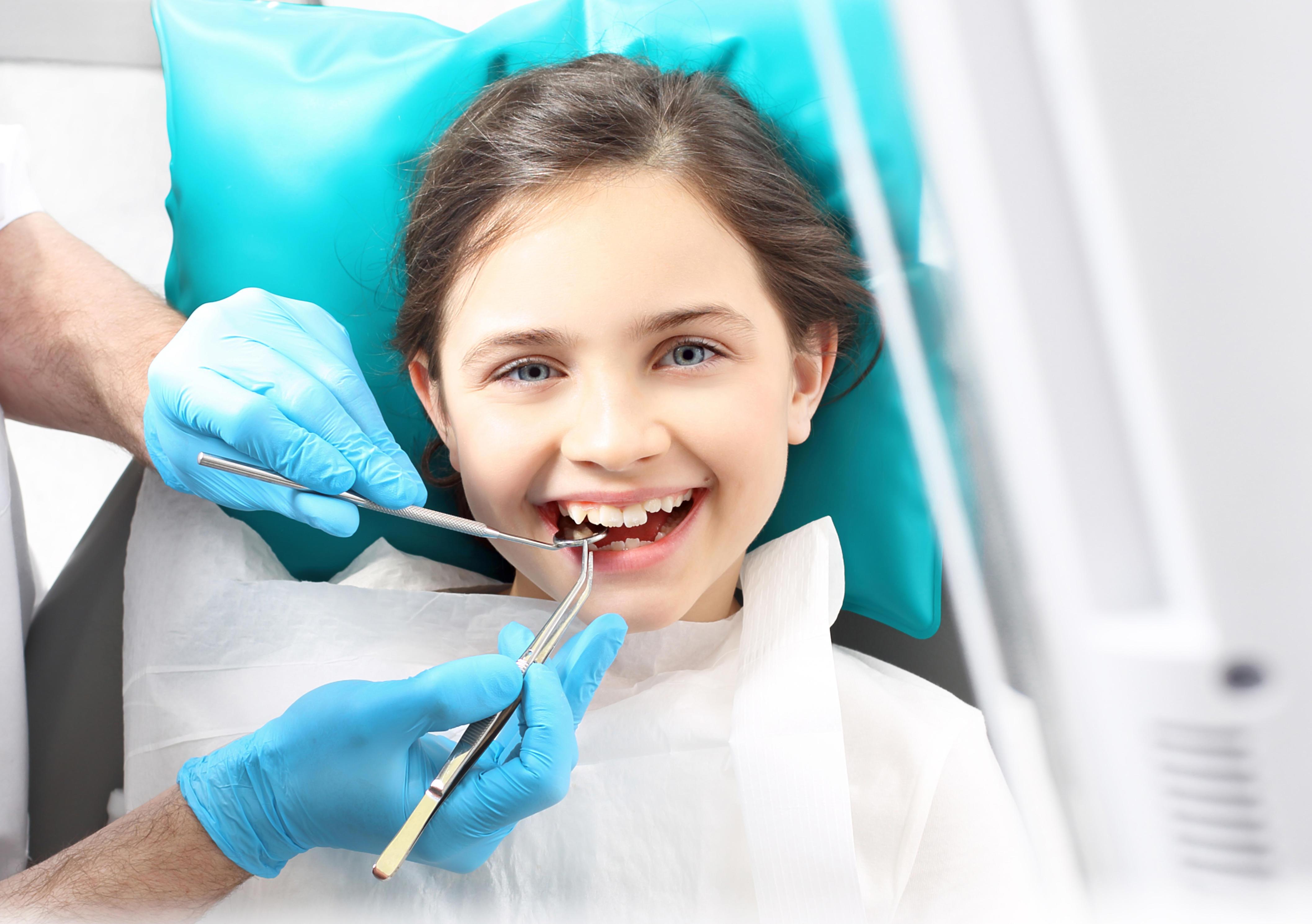 Vidal Dental Care Anaheim (833)891-2474