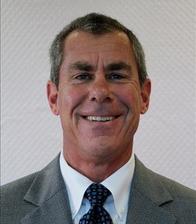 Allstate Insurance Agent: Miller Coyle Agency Ellicott City (410)750-0900