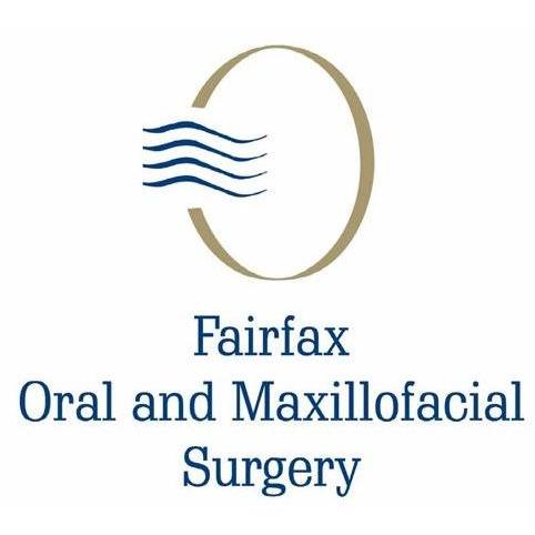 Fairfax Oral Surgery