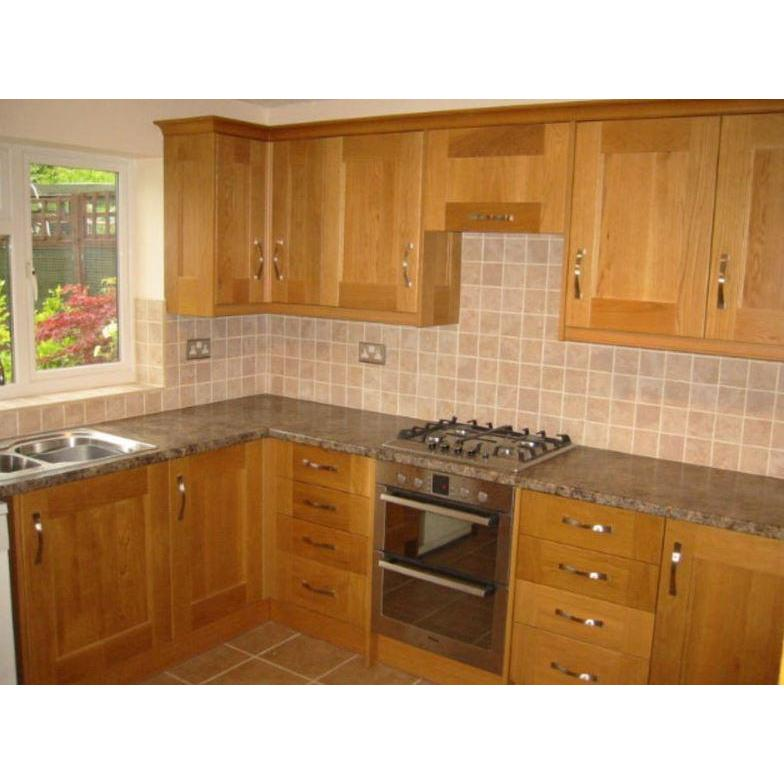 J Long Bathrooms & Kitchens Installations - Chalfont St. Giles, Buckinghamshire HP8 4AQ - 07931 343915   ShowMeLocal.com