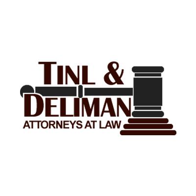 Tinl & Deliman, Attorneys At Law