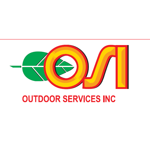 Outdoor Services Inc - Rochester, MN - Lawn Care & Grounds Maintenance