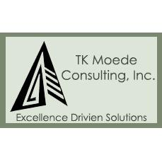 TK Moede Consulting, Inc.
