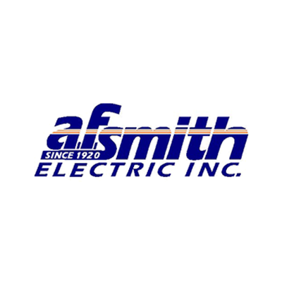 A.F. Smith Electric Inc. - Ypsilanti, MI - Electricians