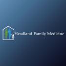 Headland Family Medicine