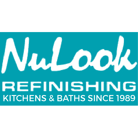 Nu Look Refinishing Kitchens & Baths - Capitola, CA - Home Centers