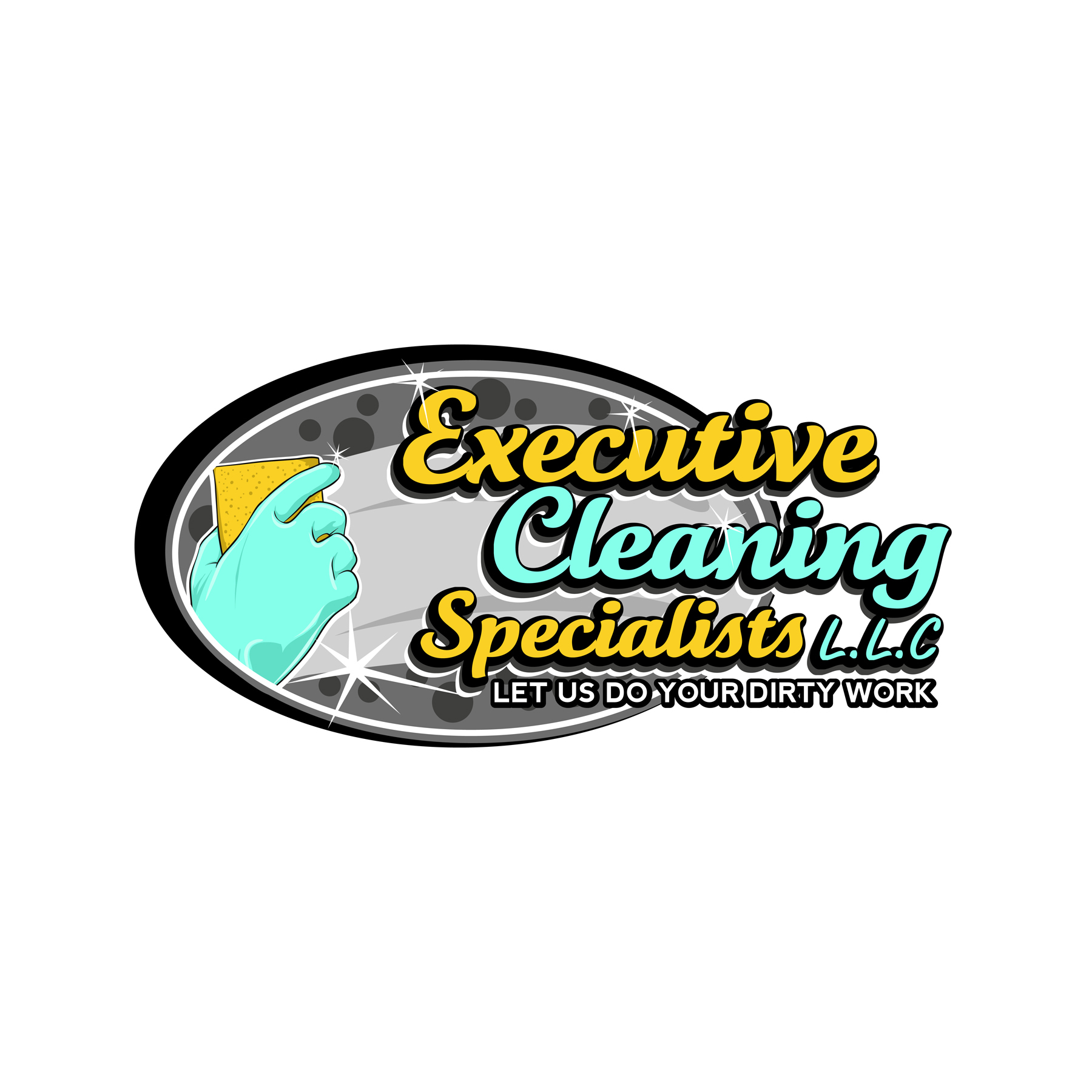 executive cleaning specialists llc