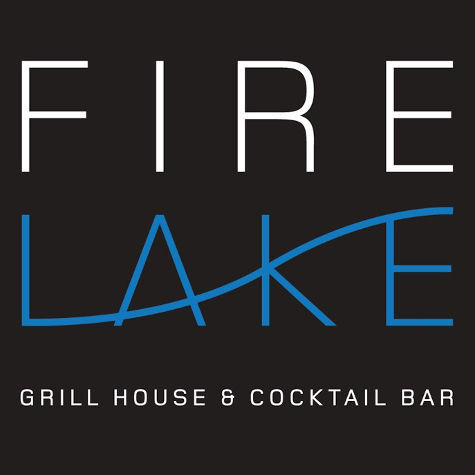 FireLake Grill House and Cocktail Bar