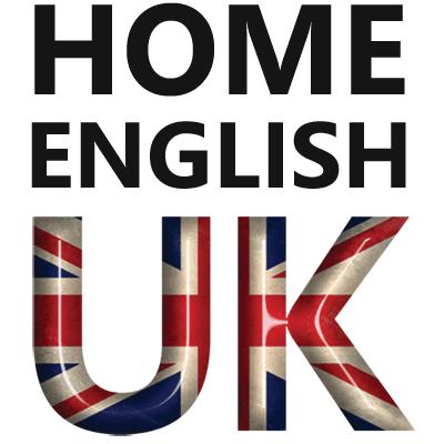 Home English UK - Bournemouth, Dorset BH5 1NP - 01202 303660 | ShowMeLocal.com