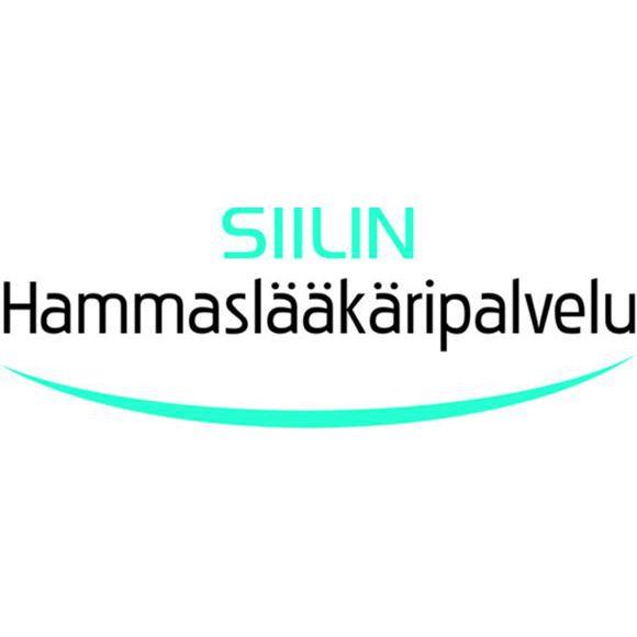 Siilin Hammaslääkäripalvelu Oy
