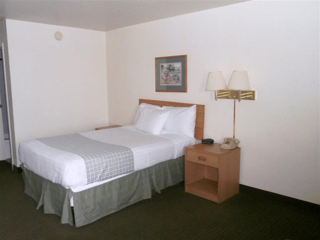 Americas best value inn longmont coupons near me in for Americas best coupon code