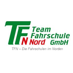 Team Fahrschule Nord GmbH