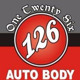 126 Auto Body - Framingham, MA - Auto Body Repair & Painting