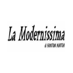La Modernissima