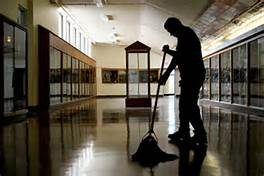 Discount Professional Cleaning LLC