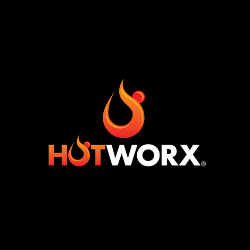 image of HOTWORX - Flower Mound, TX (South)