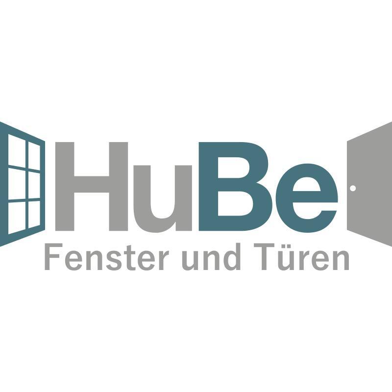 Bild zu HuBe Türen & Fenster Köln in Köln