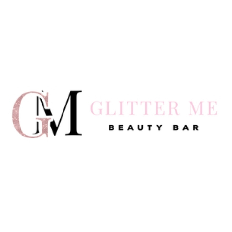 Glitter Me Beauty Bar - Columbus, OH 43230 - (614)849-8900 | ShowMeLocal.com