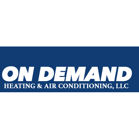 On Demand Heating & Air Conditioning, LLC