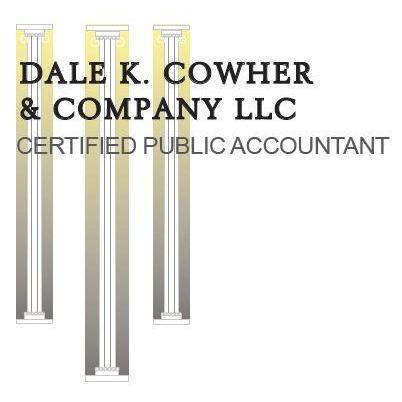 Dale K Cowher & Company
