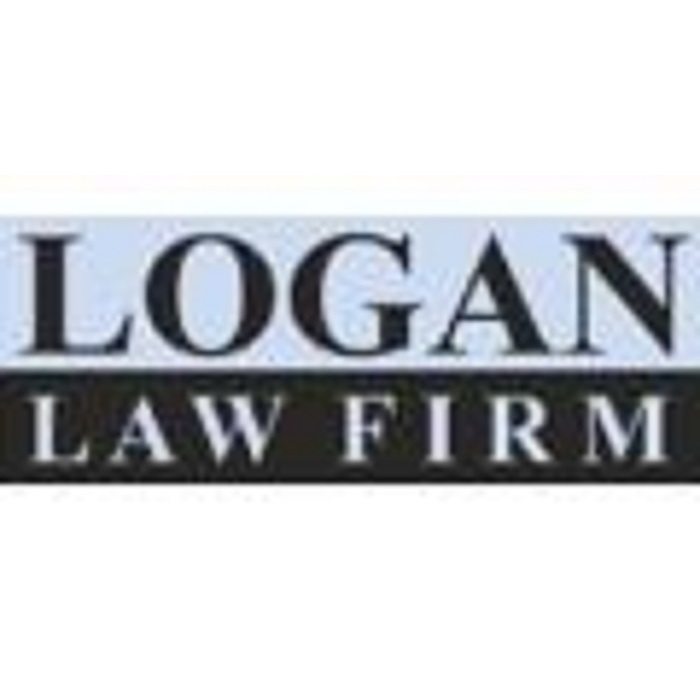 Logan Law Firm - Beaufort, SC - Attorneys